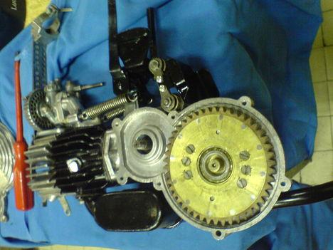 DSC00978