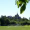 Tura, Schossberger-kastély 1