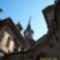Tura, Schossberger-kastély 4