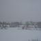 levéli tó tél