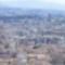 Marseille 29
