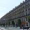 Marseille 31