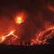 Etna 15