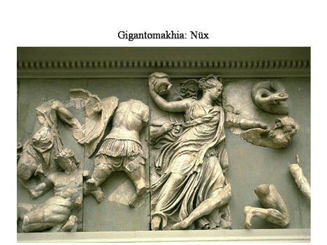 Görög istenek 12