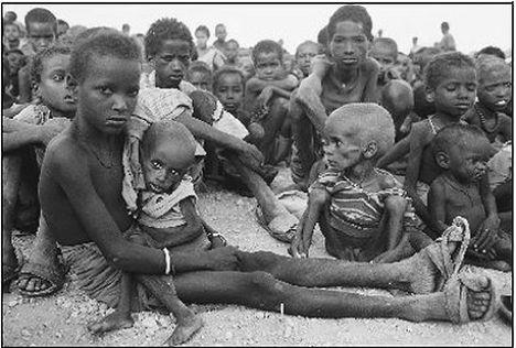 A szegénységben élők 14