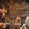 Śnietnica ikonosztáz