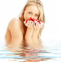 Fürdő és kényeztetés 1