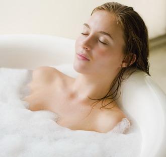 Fürdő és kényeztetés 5