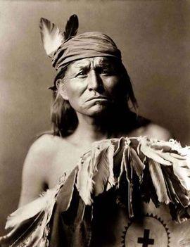 Apache2