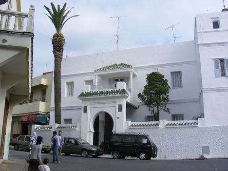 Tanger 2009 (38)