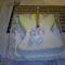 Egy angyali bak szülinapi tortája....