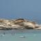 Karidi beach
