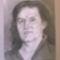 Tunyogi Péter 1994