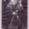 Vikidál Gyula 1979 - P. Mobil