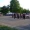 A pitvarosi iskolások tánca 1