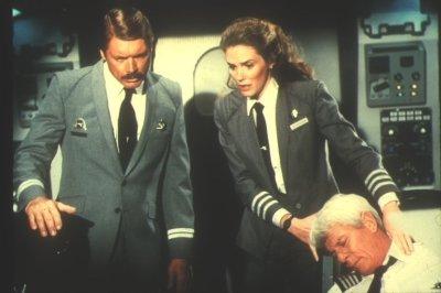 Airplane 1-2
