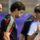 Foci VB 2010 - Szövetségi kapitányok