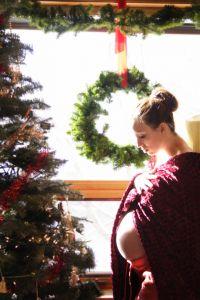 karácsony és pocak 1