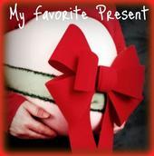 karácsony és pocak 3
