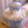 Pelenka_torta_1_504530_19904_t