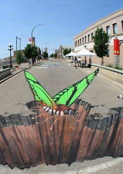 streetart 16