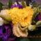 virágcsokor 4