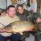 ikra2,30kg