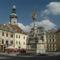Sopron_Fő tér2