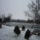 Tél a tónál (Albertirsa)