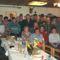 2004. március. Tehenészeti telep dolgozói