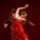 Flamenco_552171_33169_t
