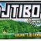 Tajtiboy banner