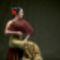 tánc,művészet,flamenco 3