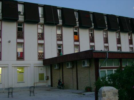 Pag 2009 08.28-30