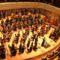 Pannon Filharmonikusok 1
