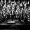 Pannon Filharmonikusok 4