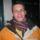 Peller_karoly_553171_82003_t
