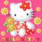 hellokitty59