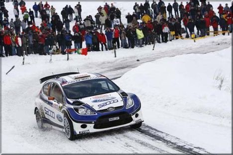 irc-monte-carlo-rally-2010-020-hirvonen112-ce