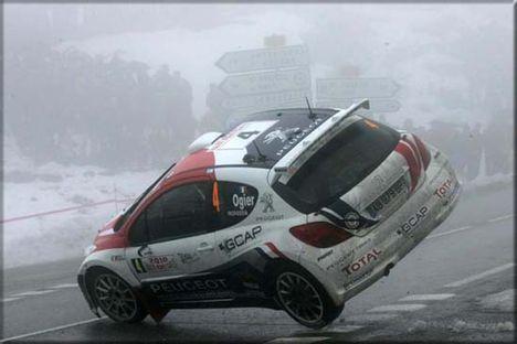 irc-monte-carlo-rally-2010-030-ogier35-ce