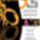 Moson Big Band Koncert
