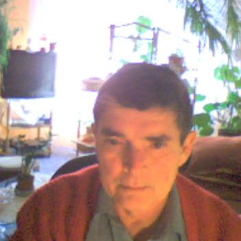 Snapshot of me 2