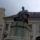 Szombathely_557029_98386_t