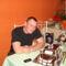 szülinap 2009 032