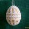 tojás 43