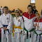 Ágfalvi karate csapat