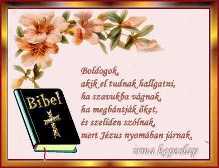 idézet
