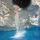 Aquapark_013_55357_429054_t