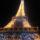 Eiffel_torony_505635_92079_t
