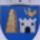 Erdélyi települések címerei